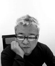 北吉敏文 toshifumi kitayoshi