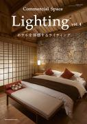 Commercial Space Lighting vol.4